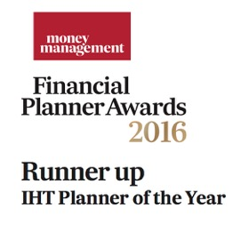 finanal-planning-awards-2016