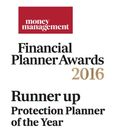 financial-planning-awards-runnerup