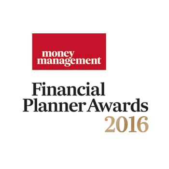 Money Management Awards 2016