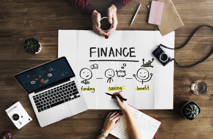 Why should you use a Financial Planner?