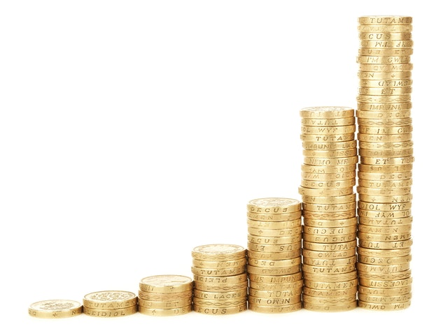The Value of your Pension