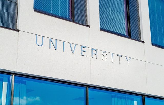 10 top finance tips for students off (or returning) to University