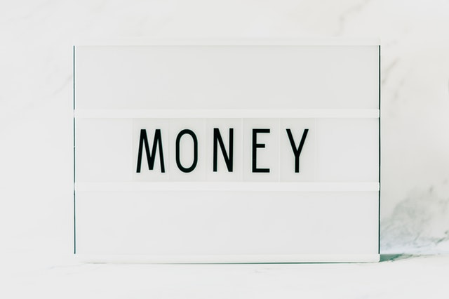 Getting better with your money