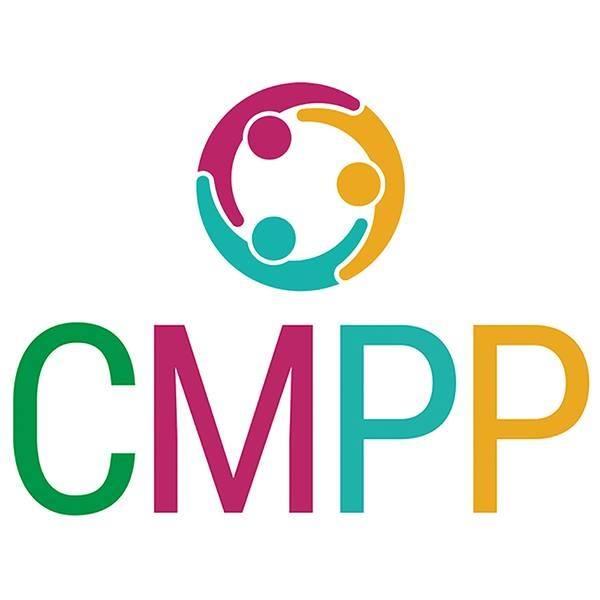 Fryer Glass joins Community Matters Partnership Project (CMPP)
