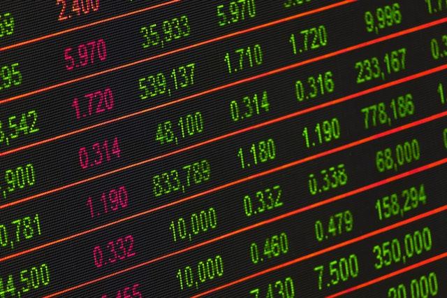 Coronavirus sends global markets downwards but how should investors respond?
